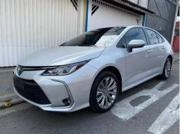 Título do anúncio: Toyota corola disponível ..