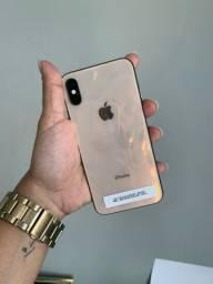 Título do anúncio: iPhone XS 64GB Seminovo ?SemFaceid?