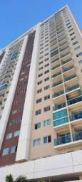 Vendo apartamento 3 Quartos semi novo na praia do Bessa