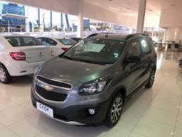 Título do anúncio: Chevrolet Spin 1.8 Activ 8v