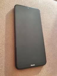 Xiaomi Redmi 8A 64gb 4gb Ram