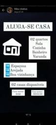 Casa para alugar Dias DAvila