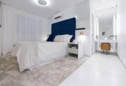 Título do anúncio: Apartamento 2/4 c/64mt2 Setor Negrao De Lima