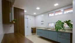 Título do anúncio: Apartamento com 4 dormitórios, sendo 1 suíte, para alugar, 135 m² por R$ 5.000/mês - Jardi