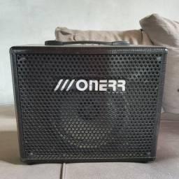 Amplificador Onerr Sniper 20
