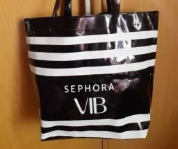 bolsa sephora vib original<br><br>