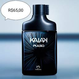 Título do anúncio: Perfume Kaiak Masculino Natura