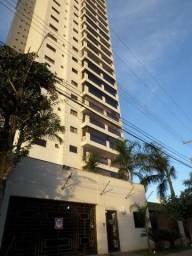 Edifício localizado alguns metros dos 2 melhores Shoppings de Cuiabá