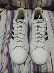 Adidas Grand Court Base n42 ORIGINAL