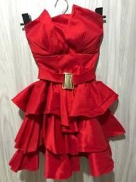 Dois vestidos por R$50,00