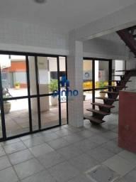 Título do anúncio: Ponto Comercial para Locação em Salvador, Itapuã, 1 banheiro