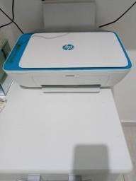 Título do anúncio: Impressora Desk Jet