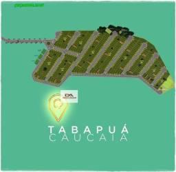 Título do anúncio: °°° Tabapuá Na Caucaia  ¨&%$