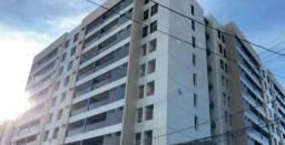 Apartamento no Bessa com 3 Quartos