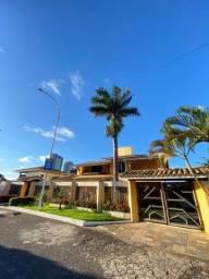 Título do anúncio: Colina B1 Patamares - Casa Duplex - 640 m² - 5/4 com 2 Suítes - Piscina - Oportunidade