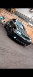 Título do anúncio: Audi a3 2003 2004 carro para pessoas exigentes !