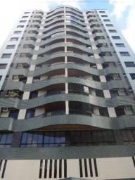 Aluga-se Apartamento no Ed. Cabernet - Bairro Garcia (Jardins)