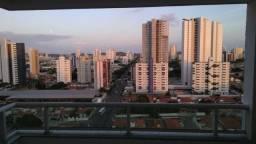 Apartamento 14º Andar 123m² 3Suites 5Banheiros em Lagoa Nova/ Financie sem Burocracia