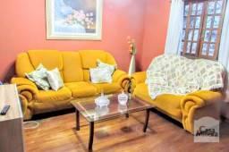 Casa à venda com 5 dormitórios em Colégio batista, Belo horizonte cod:234298