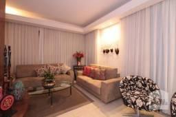Apartamento à venda com 4 dormitórios em Sion, Belo horizonte cod:233080