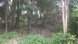 Terreno à venda em Mata paca, Niterói cod:496461