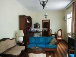 Casa à venda com 5 dormitórios em Gávea, Rio de janeiro cod:CPCA50004