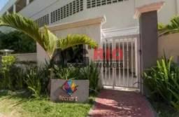 Apartamento à venda com 2 dormitórios em Pechincha, Rio de janeiro cod:FRAP20066