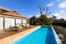 Casa de condomínio à venda com 4 dormitórios em Villa bella, Itabirito cod:234904