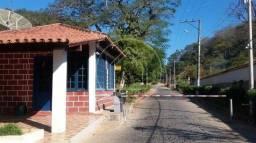 Chácara à venda em Centro, Três rios cod:590783