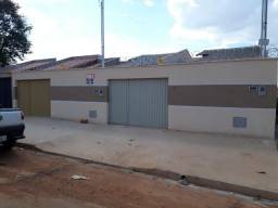 Oportunidade - Linda Casa 2/4 com Suíte - Pq. Itatiaia - Aparecida de Goiânia