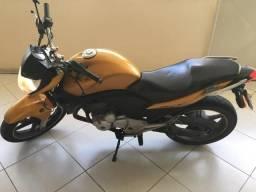 Moto CB 300 - 2010