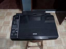 Impressora Epson Stylus TX210