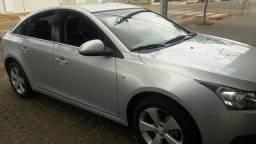 Cruze sedan LT 2012 - 2012