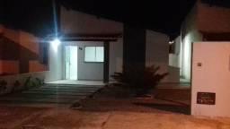 Casa de condomínio fechado na melhor localização de socorro