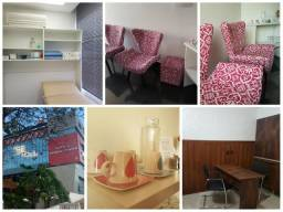 Sublocação sala para consultório / escritório