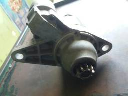 Motor de Partida Vários Modelos Todos REVISADOS com garantia !!!