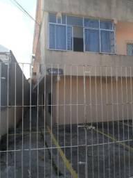 Alugo apartamento em Itapuã