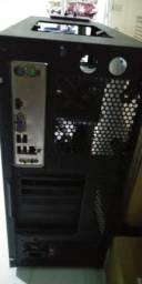 Core i5 2310