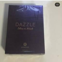 Perfume DAZZLE HINODE