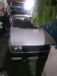 Vende- se Chevette - 1985