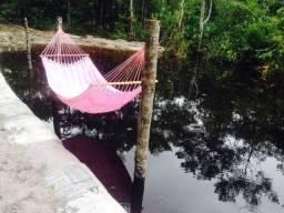 Chácaras de Janauary lotes a 15 minutos de Manaus a partir de 1000m² últimas unidades