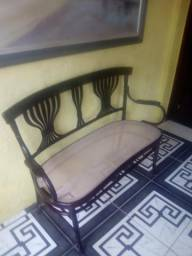 Cadeiras austríacas
