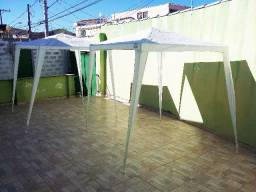 02 Tendas Gazebo Bel