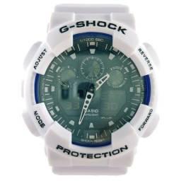 Relógio G-Shock à Prova D'água Automático