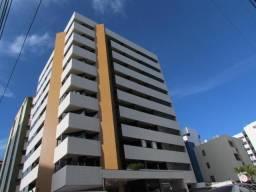 Vendo Málaga Nascente 3 Quartos 3 WCs 2 Vagas na Jatiúca
