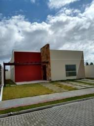 Casa Condomínio (Barra)