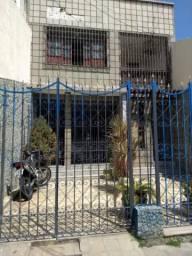 Casa à venda com 5 dormitórios em Centro, Aracaju cod:7092