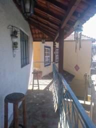 Casa pra temporada e fim de semana na cidade de Tiradentes Minas gerais