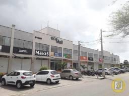 Escritório para alugar em Mondubim, Fortaleza cod:44016