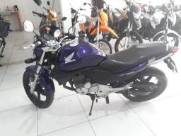 Cb 300 - 2011